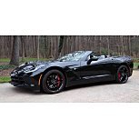 2014 Chevrolet Corvette for sale 101587397