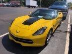 2014 Chevrolet Corvette for sale 101597172