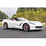 2014 Chevrolet Corvette for sale 101606976