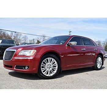 2014 Chrysler 300 for sale 101111691