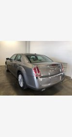 2014 Chrysler 300 for sale 101217659