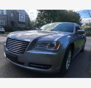 2014 Chrysler 300 for sale 101218618