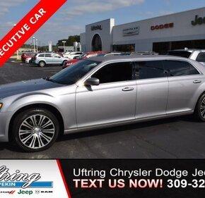 2014 Chrysler 300 for sale 101219926