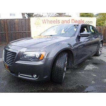 2014 Chrysler 300 for sale 101246038