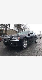 2014 Chrysler 300 for sale 101278673