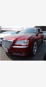 2014 Chrysler 300 for sale 101367879