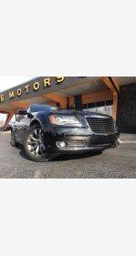 2014 Chrysler 300 for sale 101406943