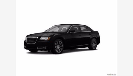 2014 Chrysler 300 for sale 101416072