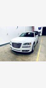 2014 Chrysler 300 for sale 101460729