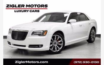 2014 Chrysler 300 for sale 101549726