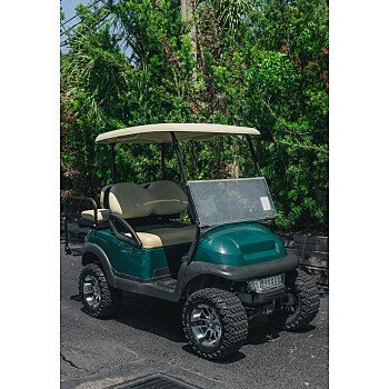 2014 Club Car Precedent for sale 200960995