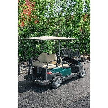 2014 Club Car Precedent for sale 200970368