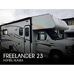 2014 Coachmen Freelander for sale 300196740
