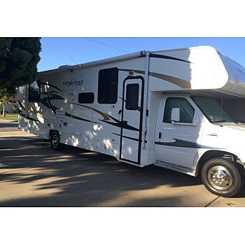 2014 Coachmen Leprechaun for sale 300184898