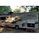 2014 Coachmen Leprechaun for sale 300172241