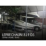2014 Coachmen Leprechaun for sale 300198621