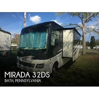 2014 Coachmen Mirada for sale 300182167