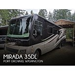 2014 Coachmen Mirada for sale 300262218