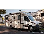 2014 Coachmen Prism for sale 300219873
