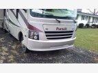2014 Coachmen Pursuit for sale 300188480