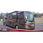 2014 Coachmen Sportscoach for sale 300232572