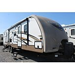 2014 Crossroads Cruiser Aire for sale 300246713