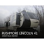 2014 Crossroads Rushmore for sale 300182393
