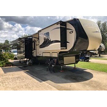 2014 Crossroads Rushmore for sale 300202105