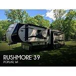 2014 Crossroads Rushmore for sale 300316668