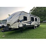 2014 Crossroads Sunset Trail Reserve for sale 300196265