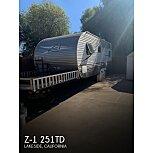 2014 Crossroads Z-1 for sale 300283142
