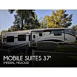 2014 DRV Mobile Suites for sale 300200851