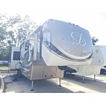 2014 DRV Mobile Suites for sale 300215399