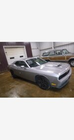 2014 Dodge Challenger R/T for sale 101213183