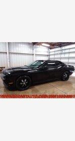 2014 Dodge Challenger SXT for sale 101326453