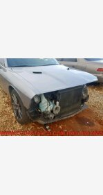2014 Dodge Challenger SXT for sale 101326509