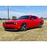 2014 Dodge Challenger for sale 101599905