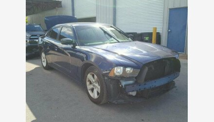 2014 Dodge Charger SE for sale 101066718