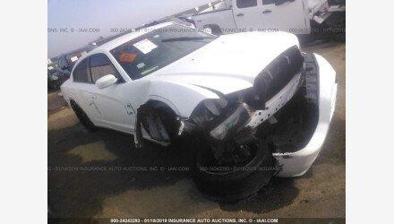 2014 Dodge Charger SE for sale 101105652