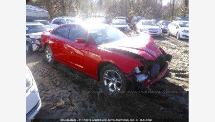 2014 Dodge Charger SE for sale 101107687