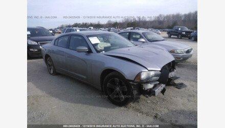 2014 Dodge Charger SE for sale 101109057