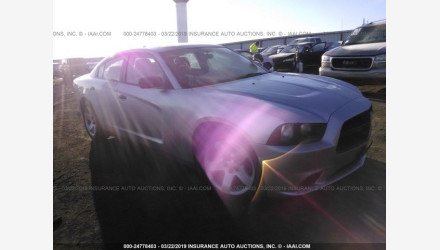 2014 Dodge Charger for sale 101112757