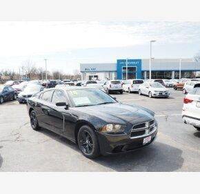 2014 Dodge Charger SE for sale 101113560