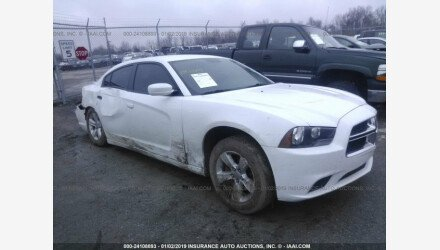 2014 Dodge Charger SE for sale 101119677