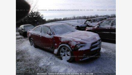 2014 Dodge Charger SE for sale 101126425