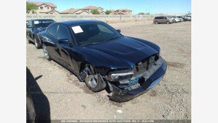 2014 Dodge Charger SE for sale 101127105