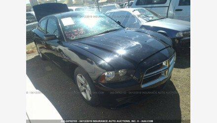 2014 Dodge Charger SE for sale 101127109
