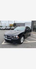 2014 Dodge Charger SE for sale 101219225