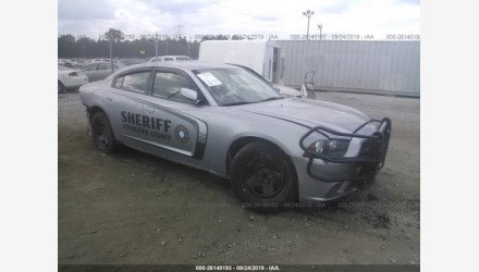 2014 Dodge Charger for sale 101224521