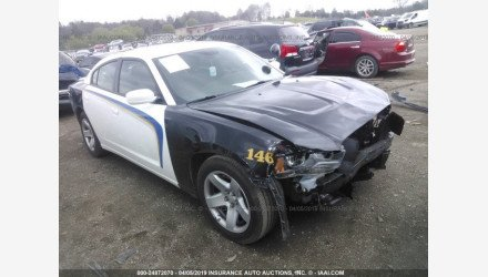 2014 Dodge Charger for sale 101224568
